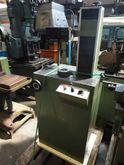 PRESETTER 9584 Test Equipments