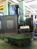 Used SCHIESS 9640 Co