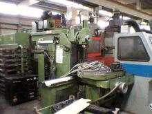 Used 1988 FRESA SHW