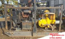 Used Bauer Lifts for sale  Bauer equipment & more | Machinio
