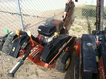 1997 Ditch Witch 1220
