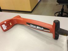 2011 Ditch Witch 830 R/T