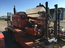 2006 Ditch Witch JT921S