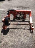 2013 Ditch Witch RC115