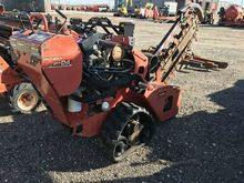 2011 Ditch Witch RT24