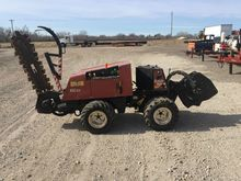 Used 1996 Ditch Witc
