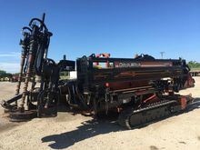 2008 Ditch Witch JT4020 All Ter