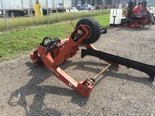 2008 Ditch Witch RC115