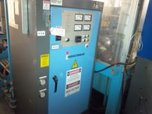 Inductotherm SP12-100-10 Induct