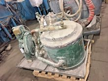 MIFCO B-701 - McEenglevan Gas F