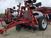 2014 Case IH 2800 Nutri-Placer