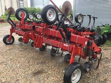 Used 1990 Case IH 18