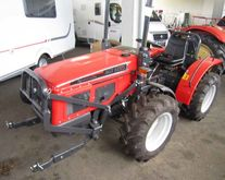 AGT Agro 835 Front linkage 38 h