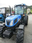 New Holland T4050N very cultiva