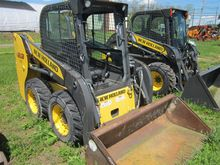 Used Holland L213 in