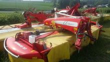 Pottinger Novacat V10 RC