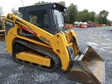 Used Gehl RT175 in E