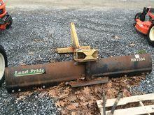 Land Pride RB1584