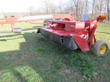 Used Holland H7450 i