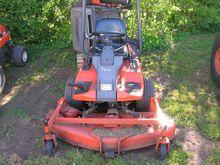 Used Kubota Gf1800 For Sale Top Quality Machinery Listings