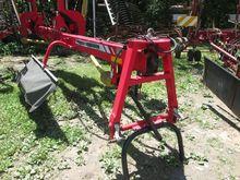Used MF 3855 in Eliz