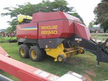 Used Holland BB940 i