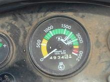 M F 1085