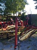 Used Holland 252 in