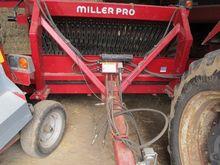 Miller Pro 7914