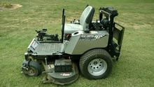 Used DIXIE CHOPPER S