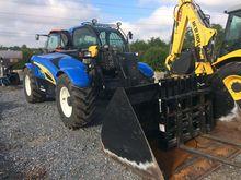 Holland LM5080