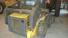 Used Holland LS170 i
