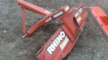 Rhino R300