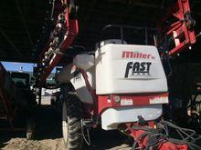 Miller 9600N