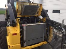 Used Holland L228 in