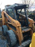Used Case 70XT in El