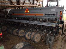 Crustbuster 4613