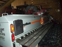 Crustbuster 4615