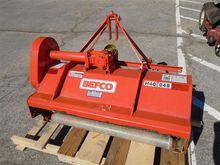 Befco 17-H40-048