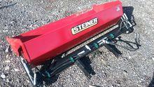 Steiner 75-70630
