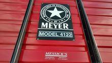 Meyer 4122