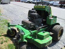 John Deere 648R Quik Trak