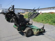Used Bobcat 934330 i