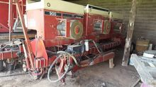 Case IH 900 / 950 Planter