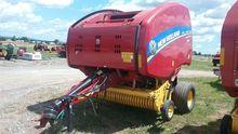 Holland RB450SN