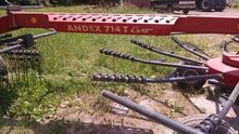 Andex 714T 714T