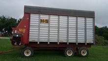 H&S FBTA17