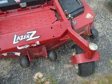 eXmark Lazer-E LZE730KA60