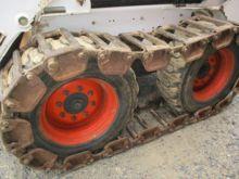 Used Grouser Skid For Sale Caterpillar Equipment More Machinio
