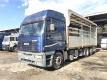 Used Eurostar for sale  IKA equipment & more   Machinio